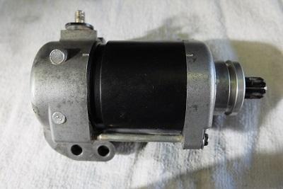 DSCF7635.JPG