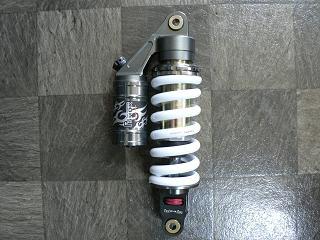 P1030410.JPG