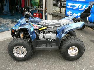 P1030651.JPG