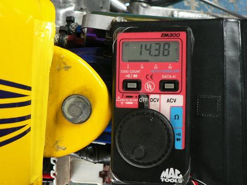 P1030910.JPG
