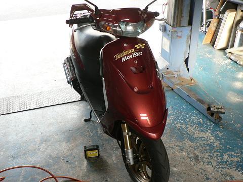 P1040075.JPG