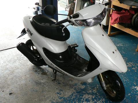 P1040089.JPG