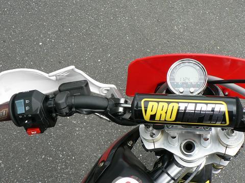 P1040232.JPG