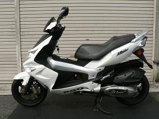 P1050379.JPG