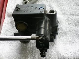 P1060298.JPG