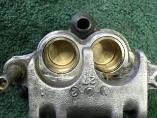 P1060346.JPG