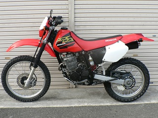 P1060353.JPG