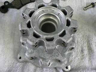 P1060367.JPG
